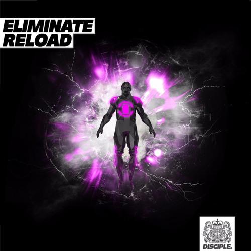 Eliminate - Reload
