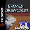 Broken dreamcast: Mall Valley
