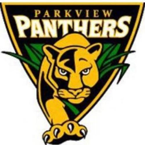 PARKVIEW - EXTRAS - Meet the JK/SKs (05/22/18)