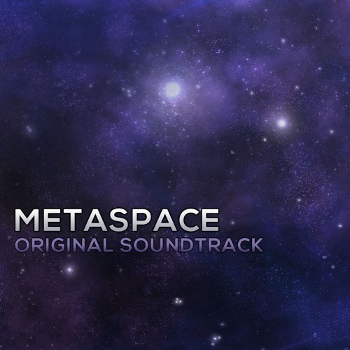 MetaSpace — Soaring