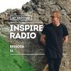 Jay Hardway - Inspire Podcast 051 2018-05-24 Artwork
