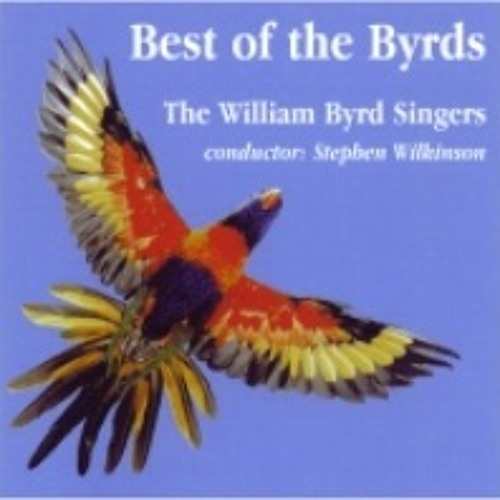 Best of the Byrds