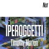 Not Mixtape #7: Iperoggetti