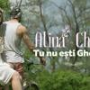 Alina Chiriac - Tu nu ești Gheorghe