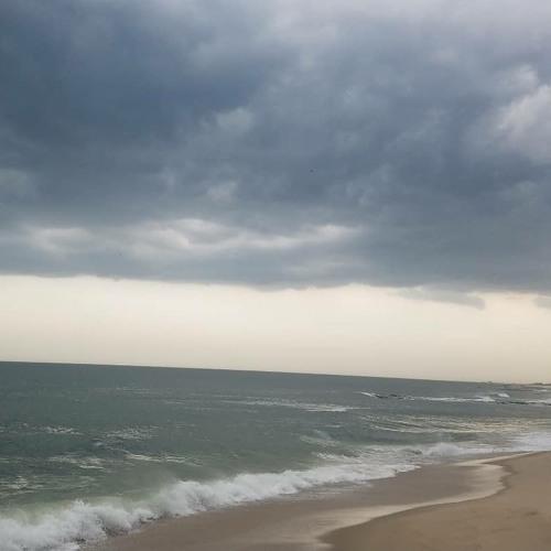Horizon.wav