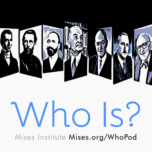 Who is Carl Menger?
