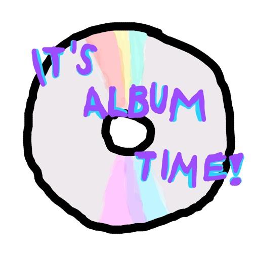 April: The Good Good Albums
