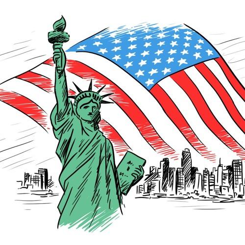 Swahili: U.S. Refugee Admissions Program (USRAP)