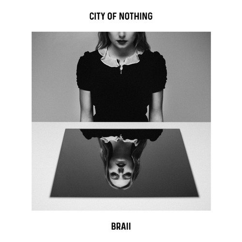 EP 'City of Nothing'