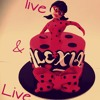 live for Live