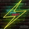 Dinero - Jennifer Lopez, Cardi B, DJ Khaled (cover)