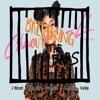BOTB: Nicki Minaj- Chun Li