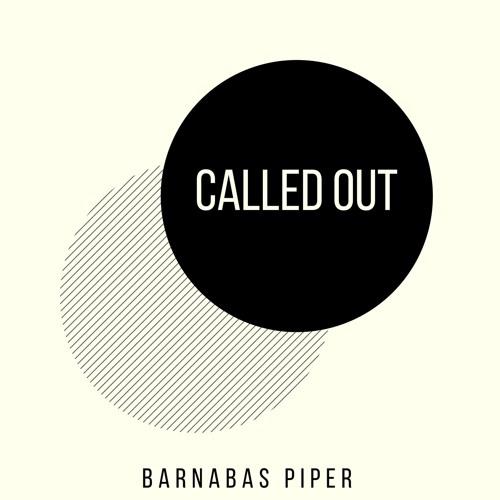 Barnabas Piper