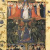 Middle Ages 11: The Pulsating Body -- The Medieval World View