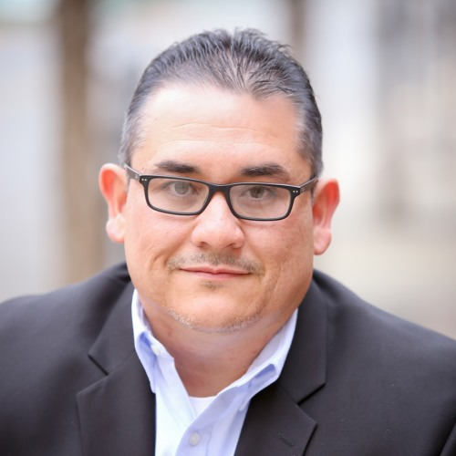 Ep47: Public cloud providers and team building tactics, with Ross Jimenez