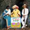 Genius - LSD & Edson Pride (JUNCE Mash)