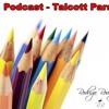 Podcast - Talcott Parsons