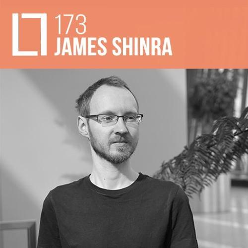 Loose Lips Mix Series - 173 - James Shinra