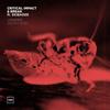 Critical Impact & Break feat. Skibadee - Death Wish