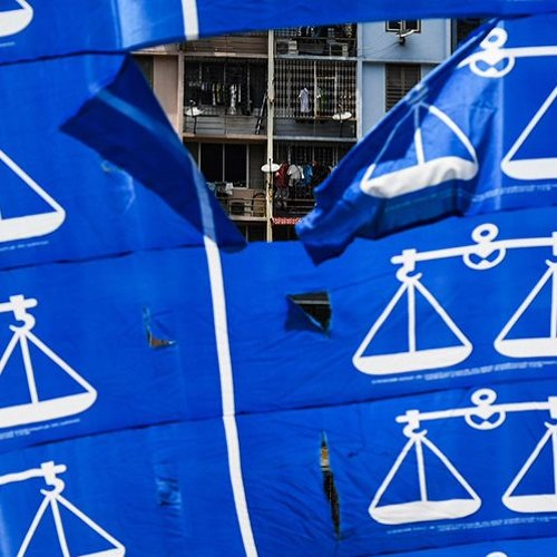 Bridget Welsh on Malaysia's political transformation