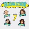 The Adam22 Show #7: Riley Reid, Lena The Plug & Abbie