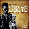 Esklav Libète-feat K-lib & Freedom
