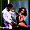 Love Lies Live From Billboard Music Awards Mp3