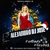 - DEJENLA QUE LLORE - NESTOR EN BLOQUE - DJ JOSE -