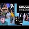 BILLBOARD MUSIC AWARDS 2018 REACTION!!| Zachary Campbell