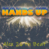 Alex 26'th Beat