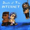 DEATH OF THE INTERNET ft. Crack & Fl.Vco