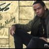 4 Walls (feat. Natasha Mosley)