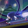 Stardust Speedway Good Future [Japanese Version.] (Sonic the Hedgehog CD)