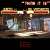 THiNK iT iS Prod. By OG Vinchenzo