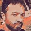 Download محمود العسيلي مع محمد عدوية - تقدر - اعلان بنك طلعت حرب - Mahmoud El Esseily  Ft. Mohamed Adawya.mp3 Mp3