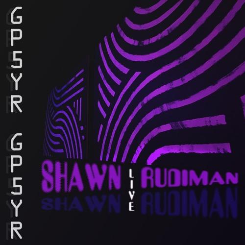 GP5YR - Shawn Rudiman [LIVE]