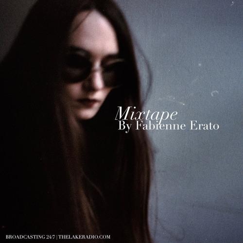 MIXTAPE by Fabienne Erato