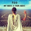 My Music is your Music