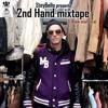 2nd Hand Mixtape!