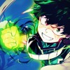Skillet- Hero