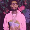 PnB Rock - Thought I Was In Love