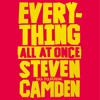 'Gazelle' from Everything All At Once by Steven Camden