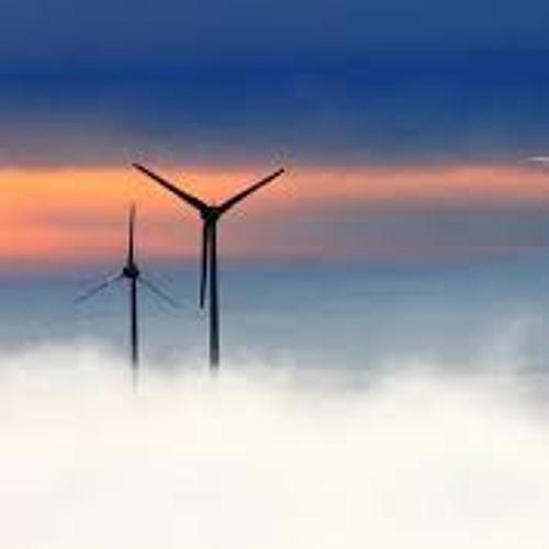 Extrait de la Reunion Info Éoliennes 17 Mai 2018