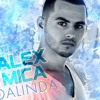 DARTHA - DALINDA (ALEX MICA) BB TIMORE VOL.3