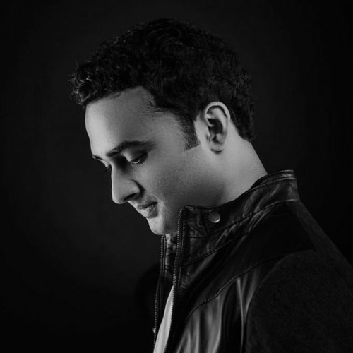 Aneesh Medina - Radio Show #16 (Jane Music Agency Podcast)