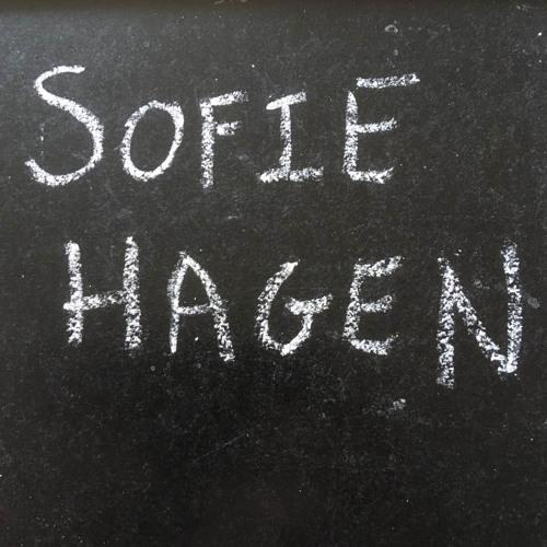 GBA 335 Sofie Hagen