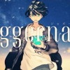【Rainych】Juggernaut ジャガーノート (Cover)