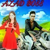 Laikwa pet men rahi gaile bhojpuri dj song 2018 (Hard bass) Dj azad gadiyane sultanpur