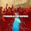 Mahala Rai Banda - Mahalageasca (NGHTDRIVE Dub) (FREE)