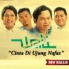 Status Hamba - Arief Gobel & Wali Band [Hard_Fvnk] 2k18.mp3